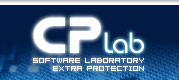 CP-Lab.com - File Encryption XP - Best Encryption Software